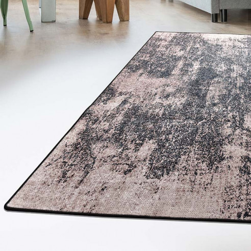 Covor Stain Maro 140x190 cm
