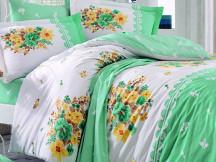 Alvis Verde