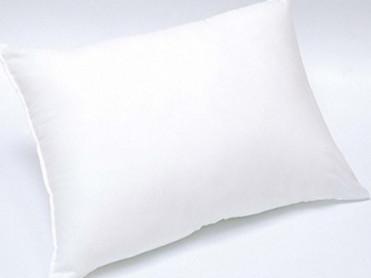 Perna TAC 50cm x 70cm (Bumbac 100%)