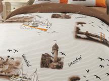 Lenjerie Istanbul Maro (Ranforce)