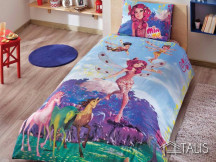 Lenjerie Mia & Me Fairy (Bumbac 100%)
