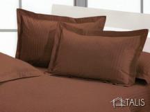 Set 2 Fete de Perna 70x70cm Irissa Maro (Bumbac 100%)