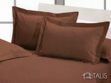 Set 2 Fete de Perna 50x70cm Irissa Maro (Bumbac 100%)