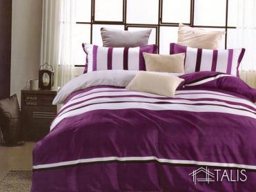 Lenjerie Purple Style 6 Piese (Finet)