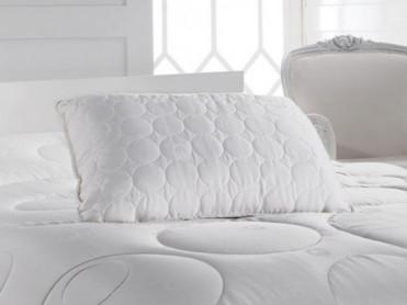 Perna Cottonbox (Bumbac 100%)