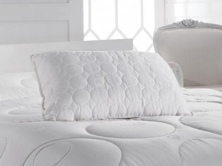 Perna Cottonbox 50x70 cm (Bumbac 100%)