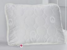 Perna Bebelusi Cottonbox (Bumbac 100%)