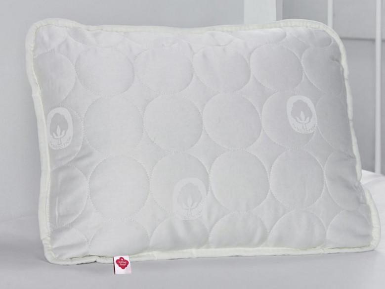 Perna Bebelusi 35x45 cm Cottonbox (Bumbac 100%)