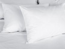 Perna Ranforce Cottonbox (Bumbac 100%)