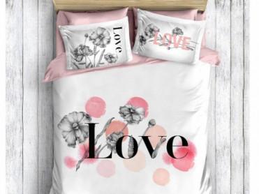 Lenjerie Noble Love (Bumbac 100%)