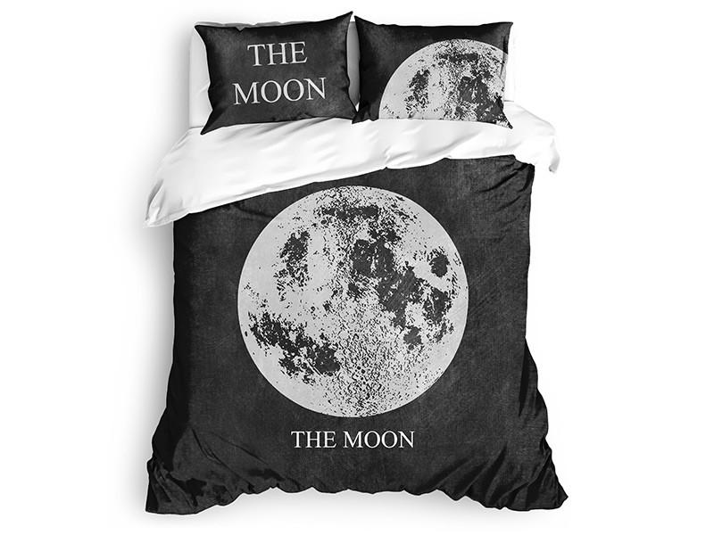 Lenjerie Moon (Bumbac 100%)