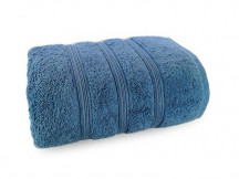 Prosop 50x90 Majo Blue (Bumbac 100%)