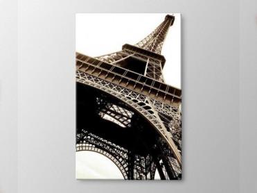 Tablou Canvas Turnul Eiffel