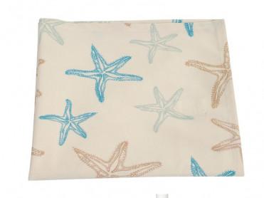 Fata de Masa Starfish
