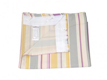Draperie Stripe V2, 140x270 cm