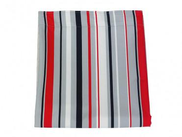 Draperie Stripe V3, 140x270 cm