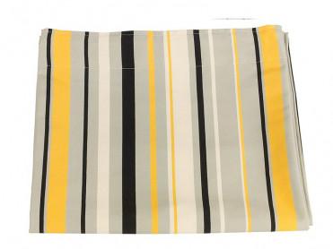 Draperie Stripe V4, 140x270 cm