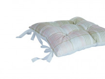 Perna de Sezut Orhy V1, 41x41 cm