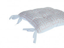 Perna de Sezut Orhy V2, 41x41 cm