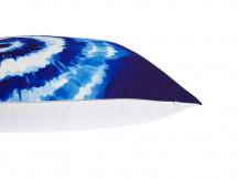 Fata de Perna Blues V2, 45x45 cm