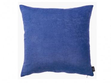 Fata de Perna Blues V9, 45x45 cm