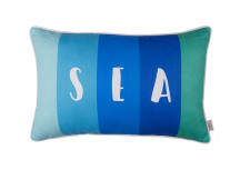 Fata de Perna Sea V12, 31x50 cm