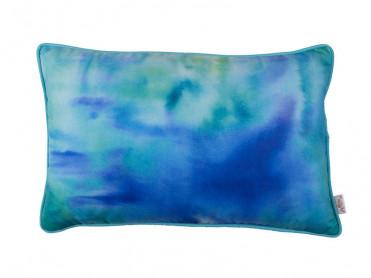 Fata de Perna Sea V14, 31x50 cm