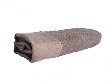 Prosop 70x140 Esse Bordur V2 (Bumbac 100%)