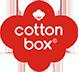 Cottonbox