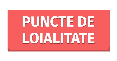 PUNCTE%20DE%20LOIALITATE.png