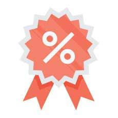 PUNCTE%20DE%20LOIALITATE.jpg
