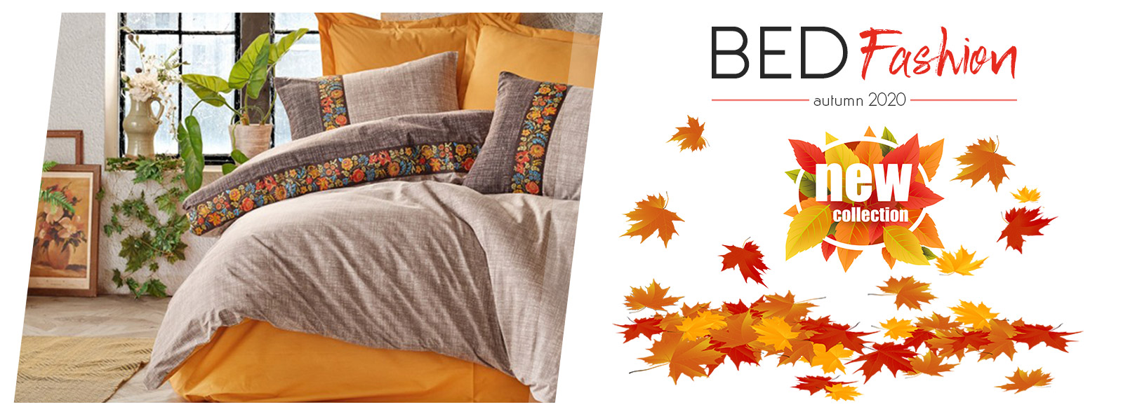 colectia-bed-fashion-autumn-2020-talis