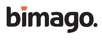 bimago-brand-tablouri
