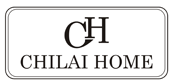 chillai-home-logo.png