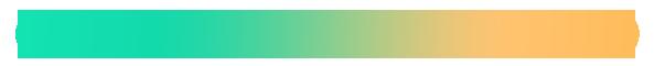 colectia-color-drop-2020-banner-produs2.