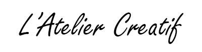 lenjerii-latelier-creatif-talis