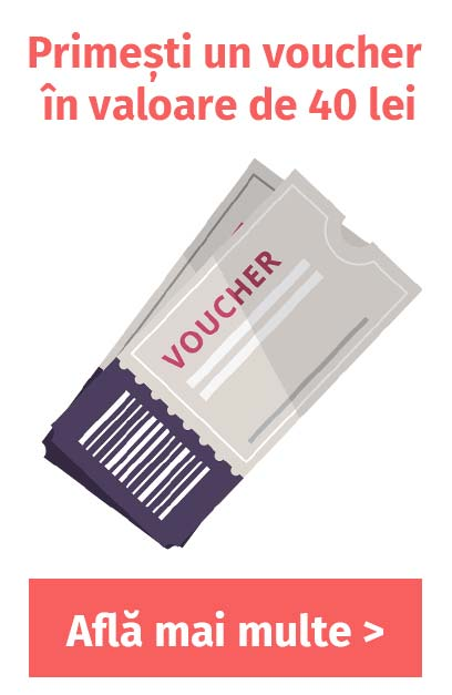 voucher%2040%20lei%20mobile.jpg